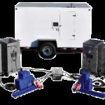 Heat Equipment